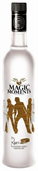 Magic Moments Vodka Chocolate Remix